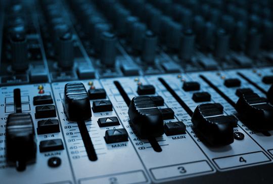 جامع ترین آموزش مسترینگ موسیقی به زبان فارسی
